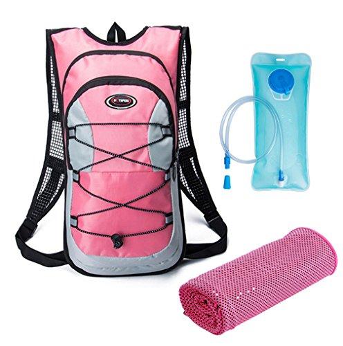 backpack liquid dispenser - 2
