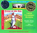 Casey at the Bat (Stories in Music)