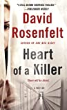 Heart of a Killer, David Rosenfelt, 1250014204