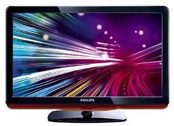 Philips Fernseher Bezeichnung : Philips pfl h cm zoll led fernseher hd ready