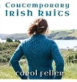 Contemporary Irish Knits