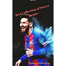 Best Collection of Soccer memes : Soccer memes funny