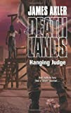Hanging Judge (Deathlands)
