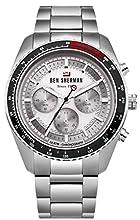Reloj - Ben Sherman - para Hombre - WBS108SM