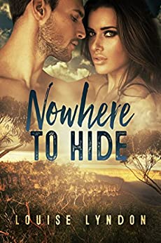 Nowhere to Hide (Justice Served Book 1) by [Lyndon, Louise]