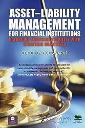 Asset Liability Management for Financial (Key Concepts)