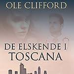 De elskende i Toscana   Ole Clifford