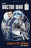 Doctor Who: Plague of the Cybermen, Justin Richards, 038534676X