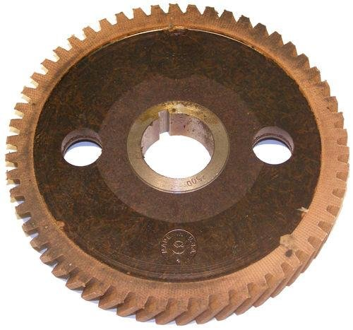 UPC 750385000644, Cloyes 2500 Cam Gear