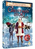 Christmas Story [DVD]