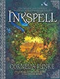 By Funke, Cornelia ( Author ) [ { Inkspell (Inkheart Trilogy) } ]Oct-2005 Hardcover
