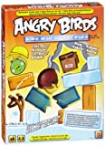 Angry Birds: On Thin Ice Game