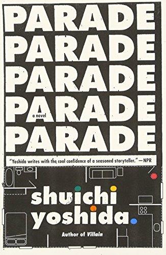 Parade (Vintage Contemporaries)