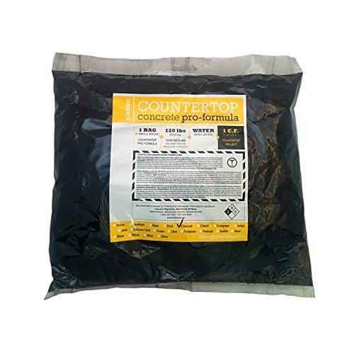 cheng-concrete-countertop-pro-formula-mix-charcoal-by-cheng-concrete