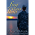 First Class Hero (First Class series Book 5)