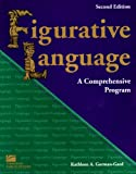 Figurative Language : A Comprehensive Program, Gorman-Gard, Kathleen A., 1888222883