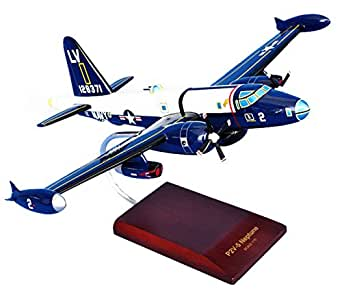 Mastercraft Collection Lockheed P2V-5 Neptune Scale:1/72