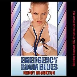 Emergency Room Blues