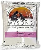 Wysong Uretic – 4 lb, My Pet Supplies