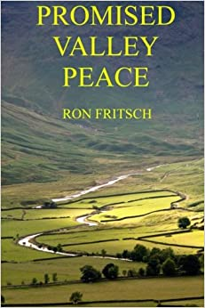 Book Promised Valley Peace: Volume 4