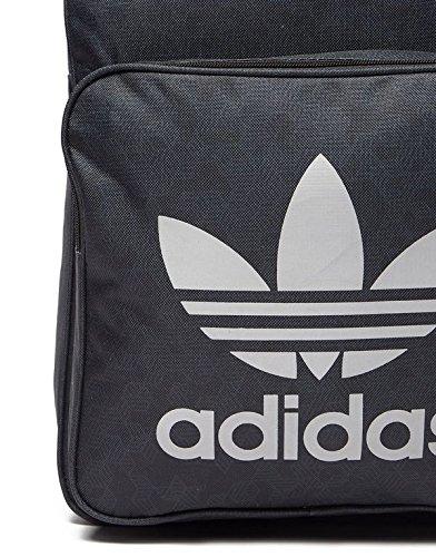 2456fc0cf8 adidas Originals Street Run Backpack