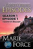 Gansett Island Episodes: Season 1, Episode 1