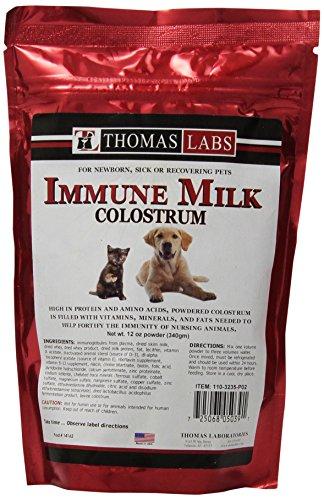 THOMAS-LAB-Immune-Milk-Colostrum-Powder-12-Ounce