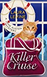 Killer Cruise, Laura Levine, 1602855005