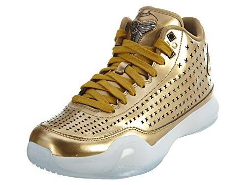 da X Basket Nike Scarpe Mid Uomo Kobe Multicolore Ext qUU5xSwXv