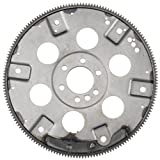 ATP Automotive Z-231 Automatic Transmission Flywheel Flex-Plate