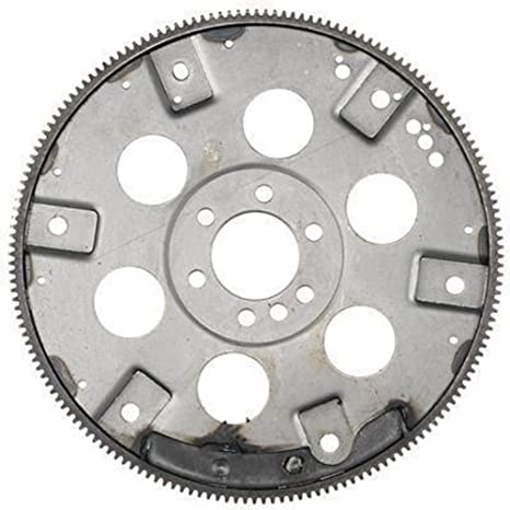 Amazon Com Atp Automotive Z 231 Automatic Transmission Flywheel