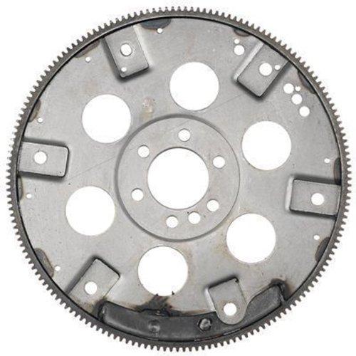 (ATP Automotive Z-231 Automatic Transmission Flywheel Flex-Plate)