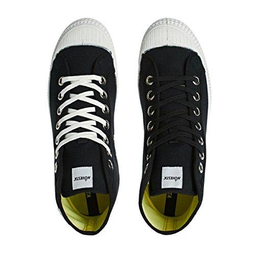 Chaussures Novesta Chaussures Novesta adulte mixte rrdz1qRw