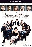 Full Circle (Series 1) - 2-DVD Box Set ( Full Circle - Series One ) [ NON-USA FORMAT, PAL, Reg.0 Import - Netherlands ]