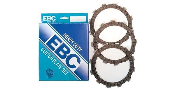 EBC CK5608 Kit de Embrague