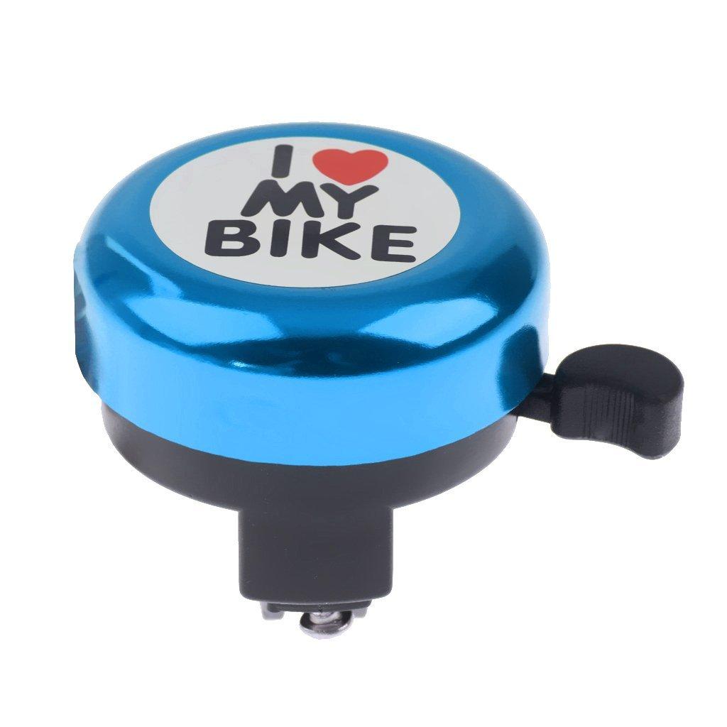 Oxforder Bicycle bells