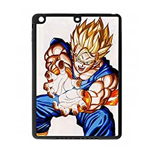 Generic Soft Silicon Womon Phone Case For Air 1Gen Ipad Apple Have Dragon Ball Z Fashion