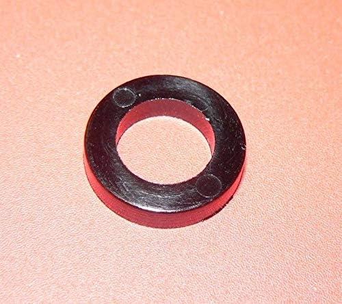 MAGNA VISUAL CT2-B Chart Tape,1//16 In W x 54 Ft L,Black