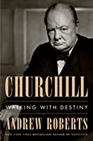 Churchill: Walking with Destiny from Viking