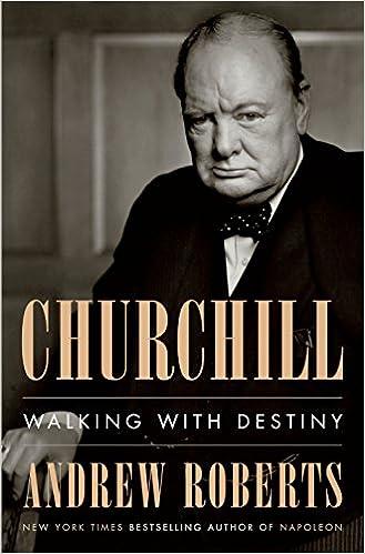 Churchill:-Walking-with-Destiny