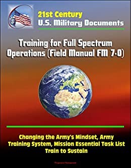 Army training: the army training network.