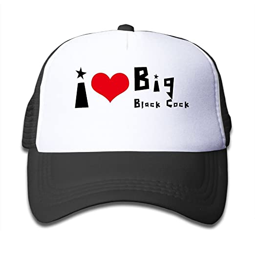 Excellent idea I love big black cock can look
