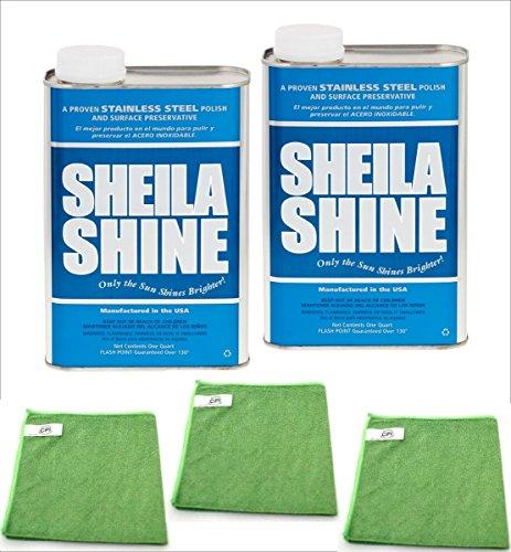 Shine Bundle - 9