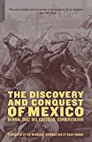 img - for The Discovery And Conquest Of Mexico book / textbook / text book