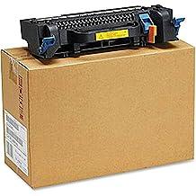 Okidata OKI fuser kit (120 V) ( 42625501 )