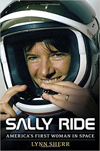 Image result for sally ride america's first woman in space