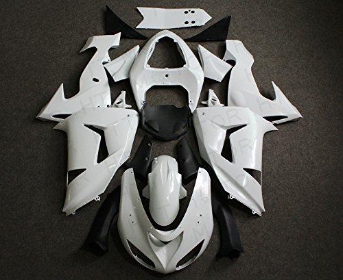 06 Zx10R - 2