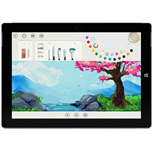 マイクロソフト Surface 3 (LTE/64GB モデル) MSSAA3(SURFACE3-64GB