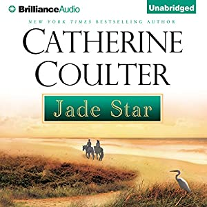 Jade Star Audiobook