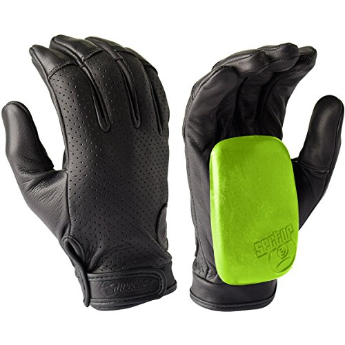 sector-9-mens-driver-ii-gloves-black-size-smd